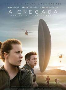 achegada_poster
