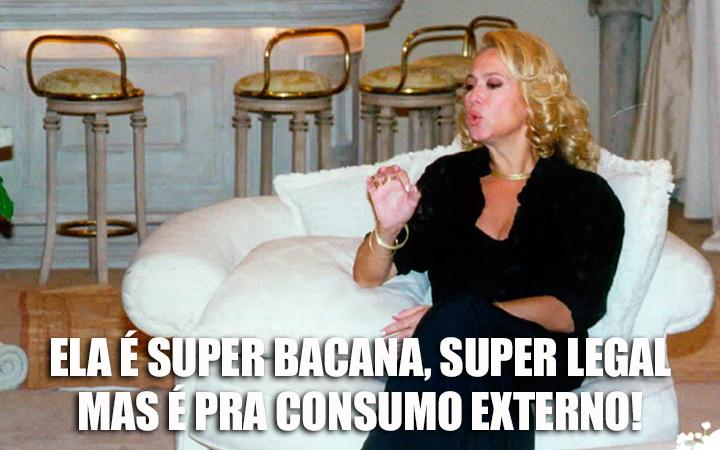 perola_branca_acervoglobo2.jpg