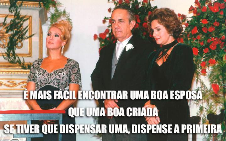 perola_branca_acervoglobo3.jpg