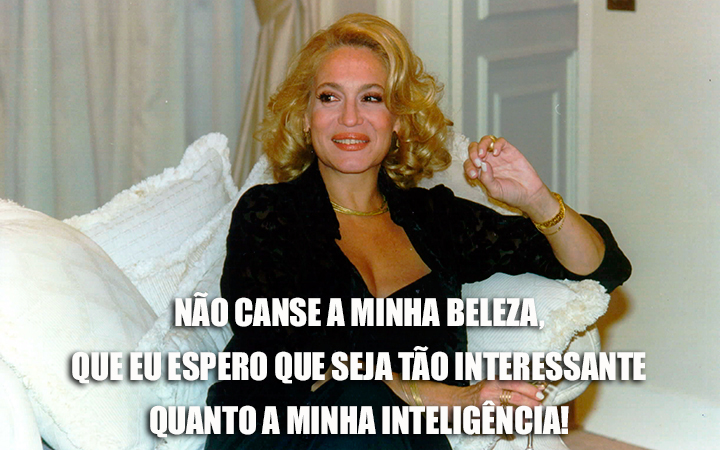 perola_branca_acervoglobo5.jpg