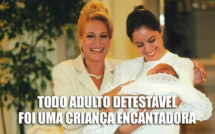 perola_branca_acervoglobo6.jpg