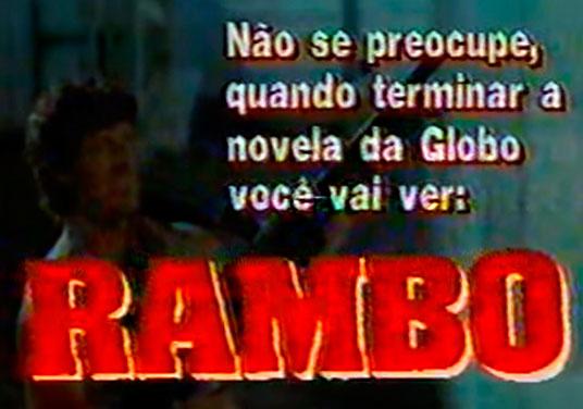 rambo1.jpg