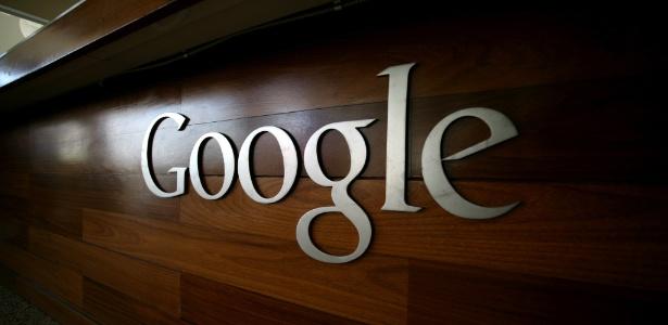 STJ manda Google entregar dados de e-mail de suspeitos que empresa alega guardar nos EUA