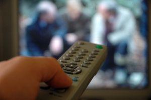 Repetidora da Globo, tevê dos Sarney potencializa o desgaste de Roseana