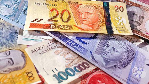 STJ manda igreja a devolver R$ 74 mil a ex-fiel