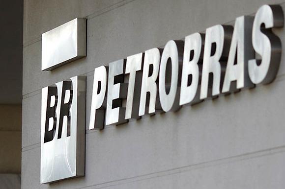 Petrobras veta novos contratos com 23 empresas envolvidas no caso Lava Jato