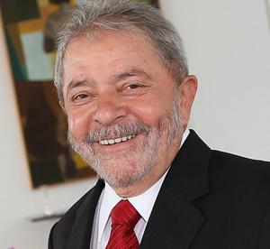 Lula tentou suprimir do depoimento à Procuradoria o ponto de exclamação