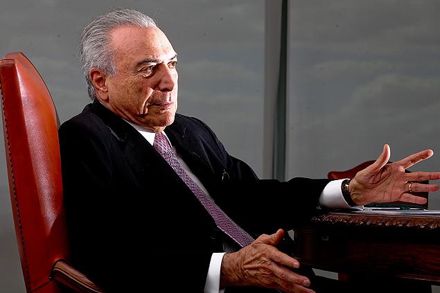 Alan Marques/Folha