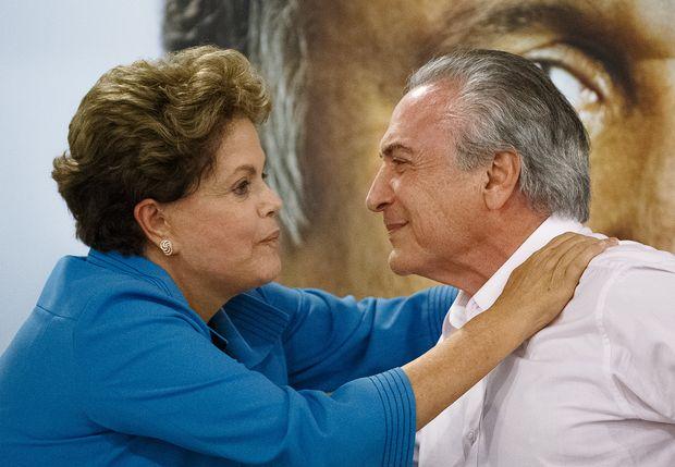 'História foi severa com líderes do golpe'
