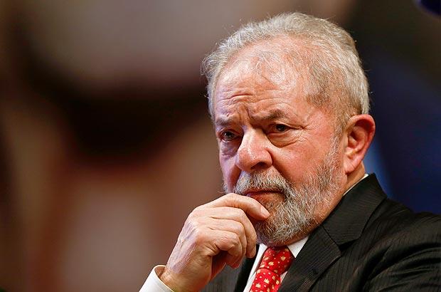 Prisão em 2ª instância | Josias: Trama-se no Supremo uma esperteza pró-Lula