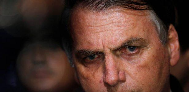 josiasdesouza.blogosfera.uol.com.br