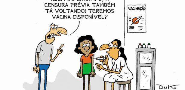 Epidemias!