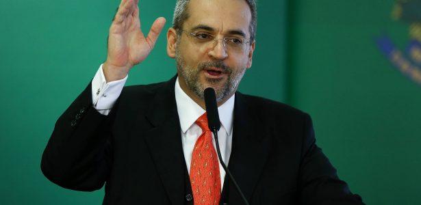 Josias de Souza | Ainda não caiu a ficha de Bolsonaro na Educação