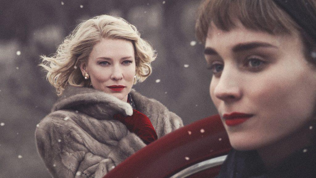 Os 9 Filmes Lesbicos Que Vao Mexer Com Os Seus Conceitos Blog Da