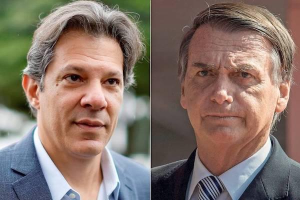 Opiniões sobre as eleições   Sakamoto: Sem debates, Brasil entregaria 'cheque em branco' a presidente