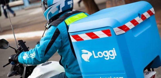 Decisão inédita   Justiça reconhece vínculo entre app e motoboys em SP
