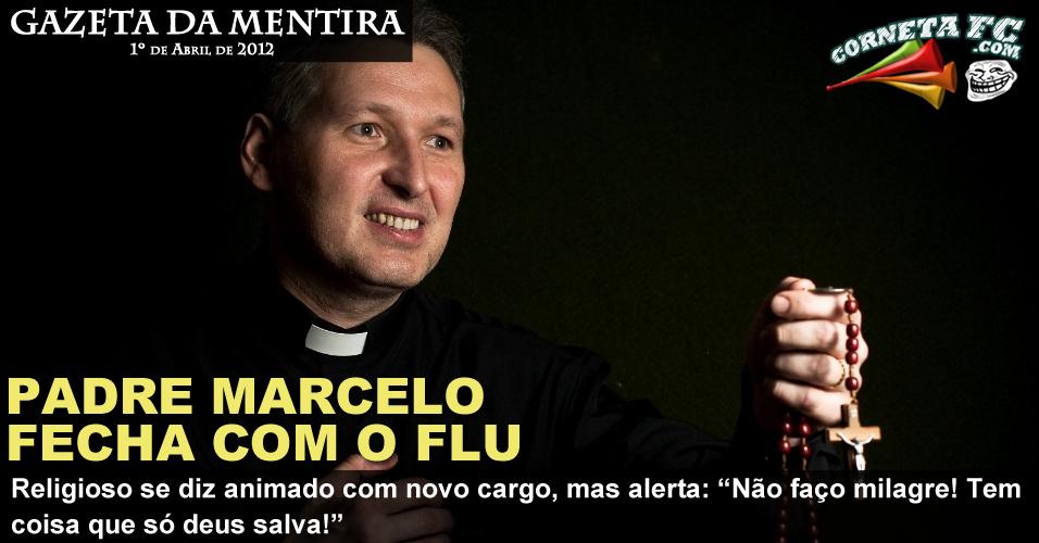 Blog Corneta Fc Uol Esporte