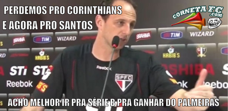 Blog Corneta FC - UOL Esporte 1c593b67326f7