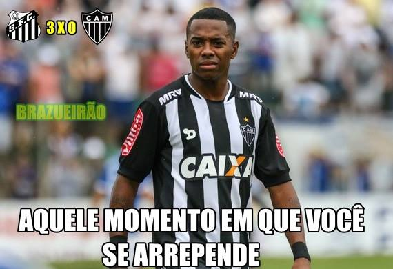 Meme Santos 2