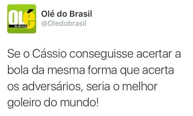 meme Corinthians 4