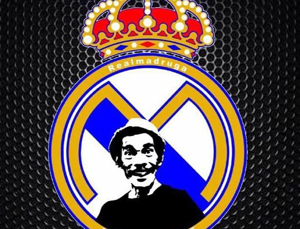 33b8c5cee5555 13 times amadores que mereciam um troféu só pelo nome - Corneta FC - UOL
