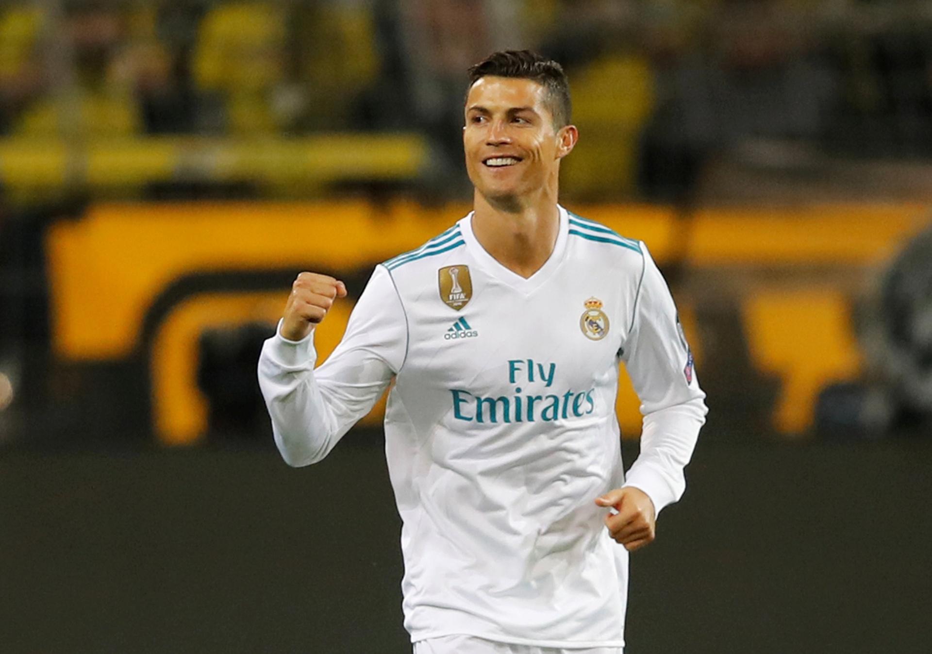 cristiano-ronaldo-comemora-seu-gol-contra-o-dortmund-o-segundo-do-real-no-jogo-1506456265633 1920x1347.jpg 40982ba75d007