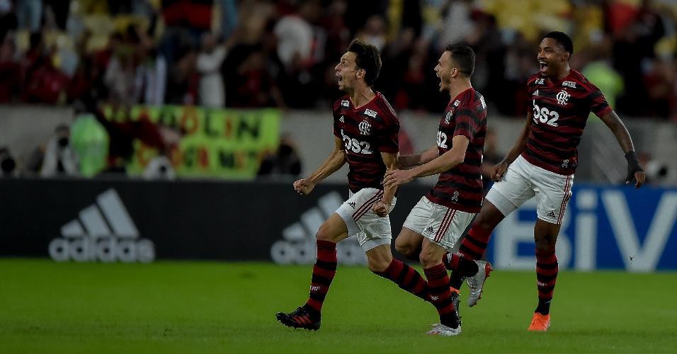 Corinthians é Eliminado Pelo Flamengo E Web Não Economiza