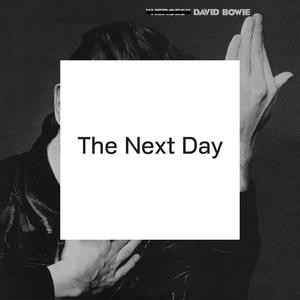 Bowie next