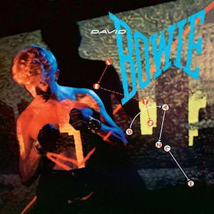 David-bowie-lets-dance