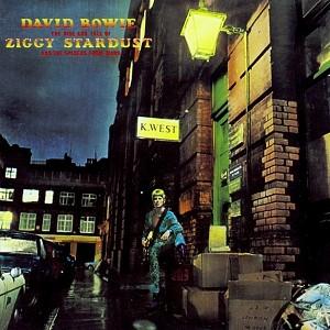 david-bowie 1972