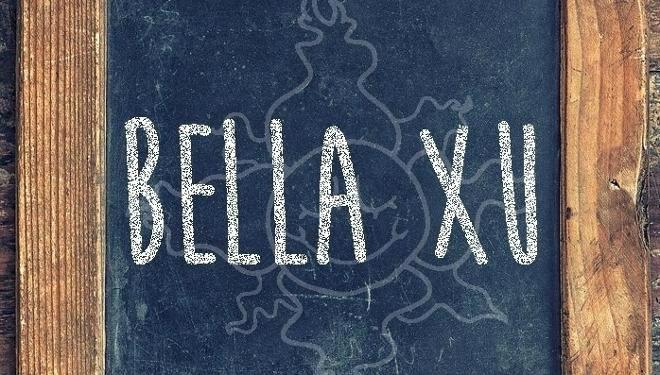 Bella Xu 10