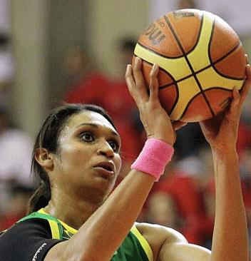 Iziane, seleção brasileira, 2012
