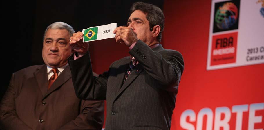 Olha o Brasil aí