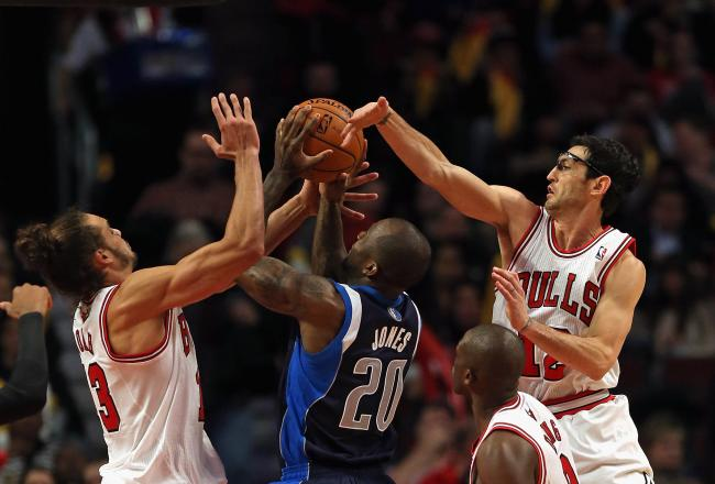 Noah e Hinrich combinam em ótima defesa