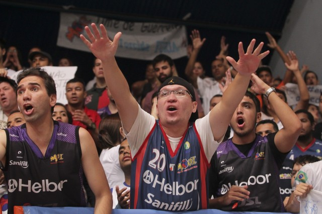 Torcida, Mogi, NBB, 2014, playoffs