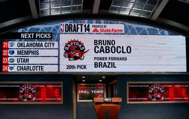 caboclo-draft-raptors-20