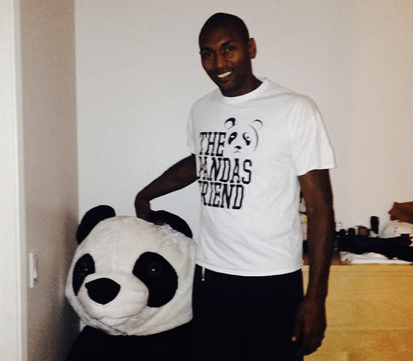 artest-panda-friend
