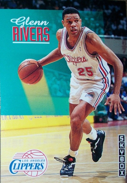 doc-rivers-clippers-card