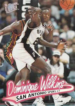dominique-wilkins-card-spurs