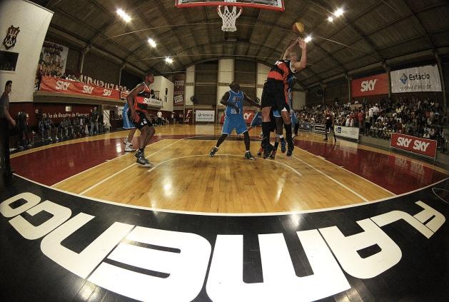 flamengo-2014-carioca-basquete