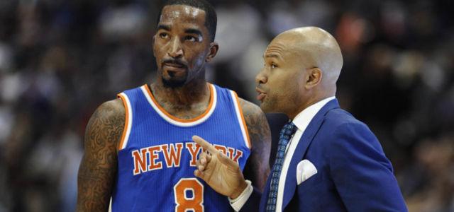Fisher tenta explicar para JR
