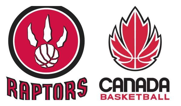 raptors-canada-logo