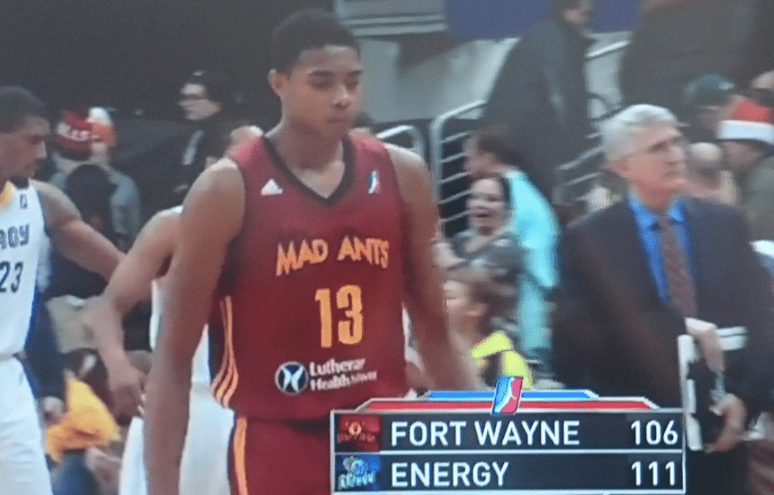bruno-caboclo-d-league-mad-ants-loss