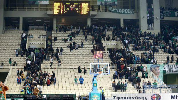 euroleague-bomb-threat-athens-panathinaikos-barcelona-bomba