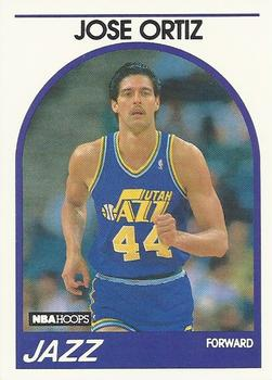 piculin-ortiz-utah-jazz-card
