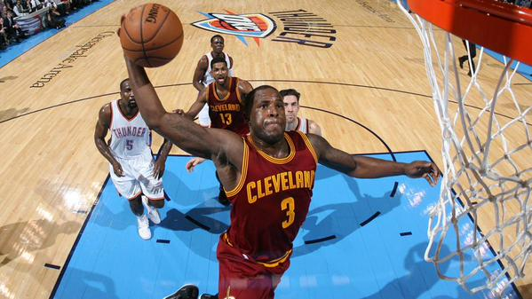dion-waiters-okc