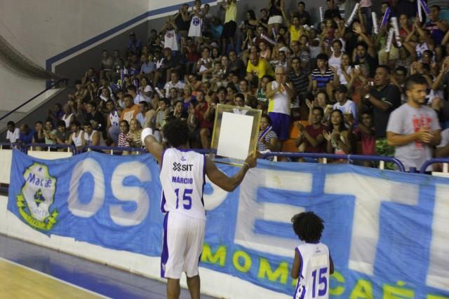 homenagem-marcio-dornelles-nbb-lnb-basquete-veterano