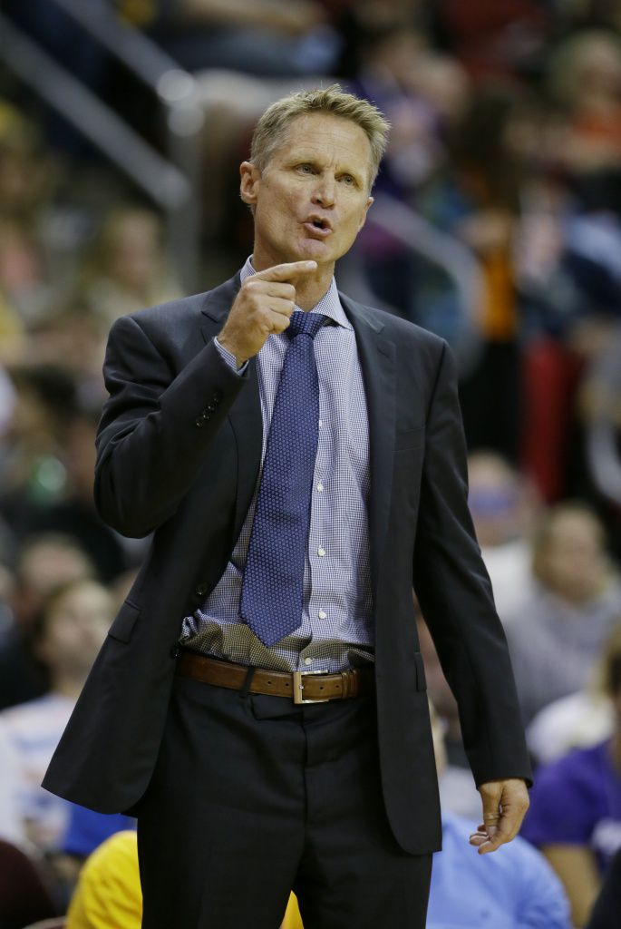 steve-kerr-golden-state-coach-year
