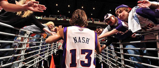 nash-retiring-suns-hall-of-famer