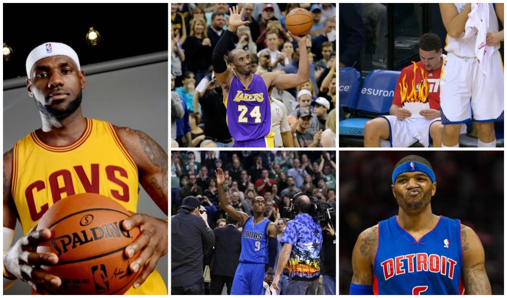 nba-season-2014-14-highlights